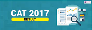 cat 2017 cut off 95 percentile score