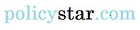 PolicyStar