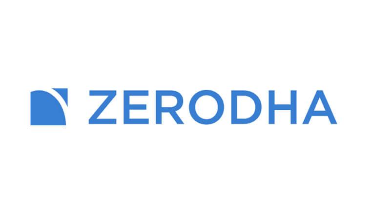 zerodha-margin-calculator