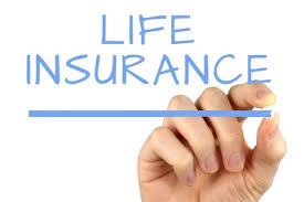 buy-life-insurance