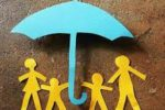 Top Life Insurance Companies In India 2020