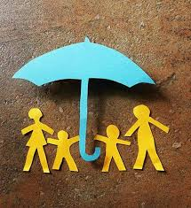 life-insurance-companies