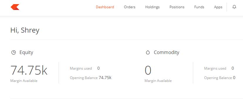 zerodha-margin