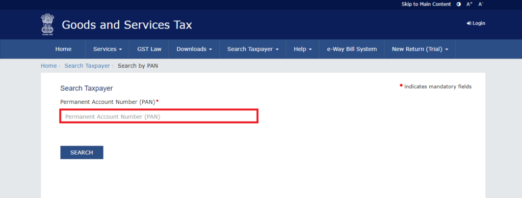 gst-website-pan