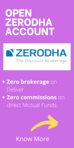 Zerodha-side-banner