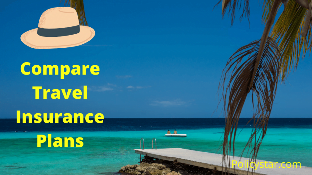 compare-travel-insurance