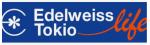 edelweiss-tokio